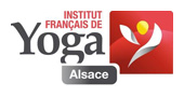 IFY Alsace