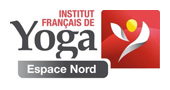 IFY Espace Nord