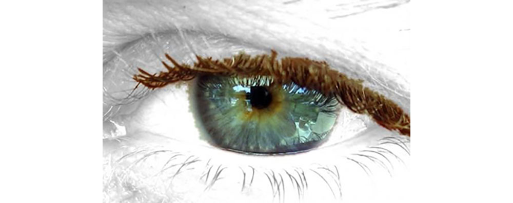 YEUX 2